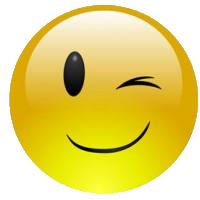 песни о любви слова песни картинки о ...: merfuri.name/songs_about_love/495-verka-serdyuchka-smaylik.html